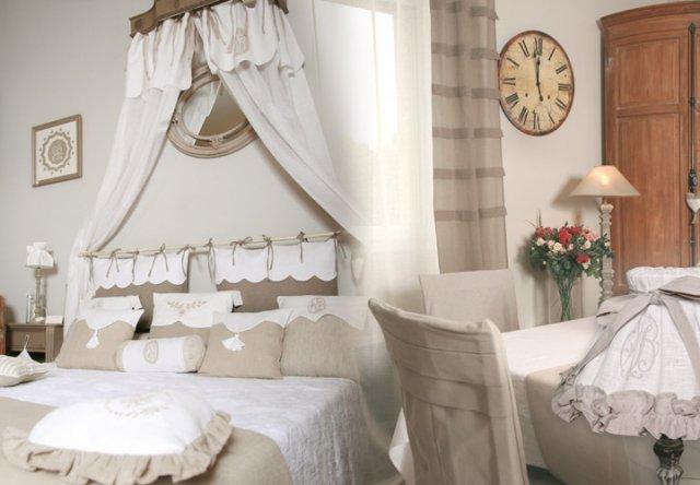 engagements escapades champ tres linge de maison d coration. Black Bedroom Furniture Sets. Home Design Ideas