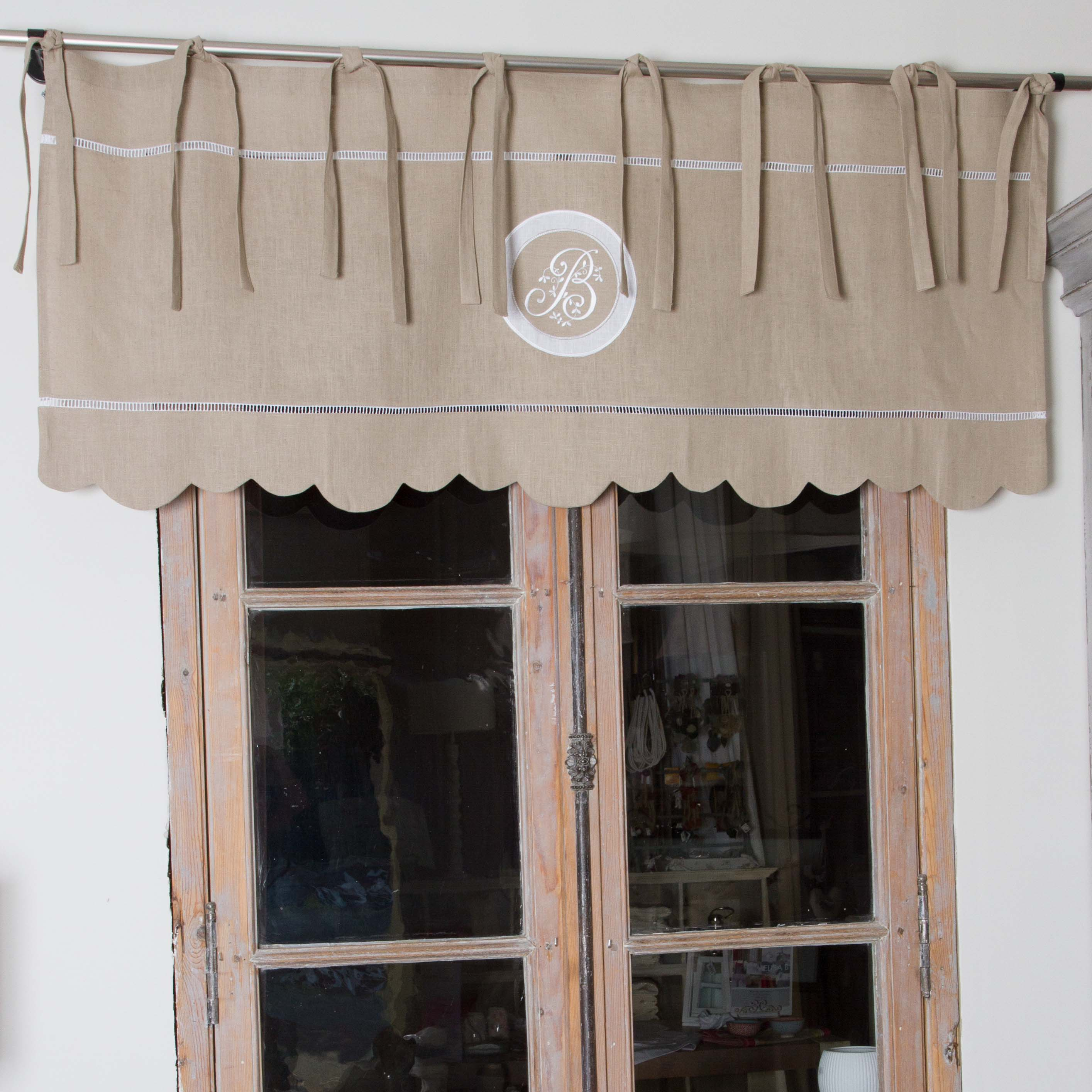 rideaux petite largeur voilage petite fenetre leroy merlin rideaux voilage largeur 90 achat. Black Bedroom Furniture Sets. Home Design Ideas