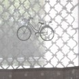 bb-bicyclette-zoom