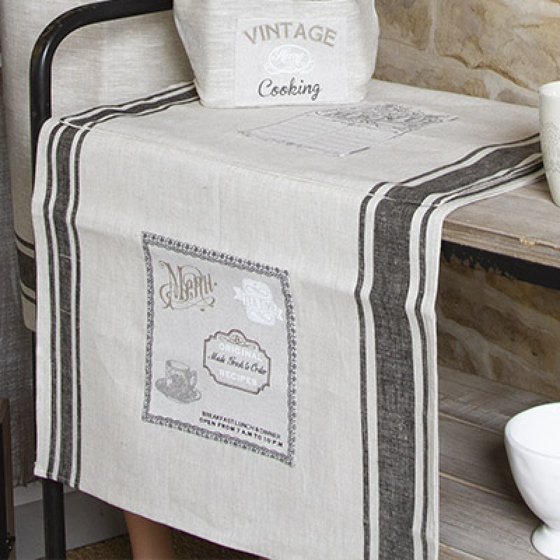 chemin-de-table-lin-vintage