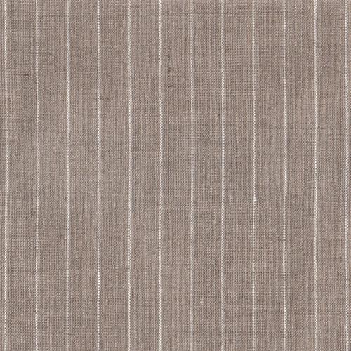 rideaux et voilages rideau lin plus coloris solde 50. Black Bedroom Furniture Sets. Home Design Ideas